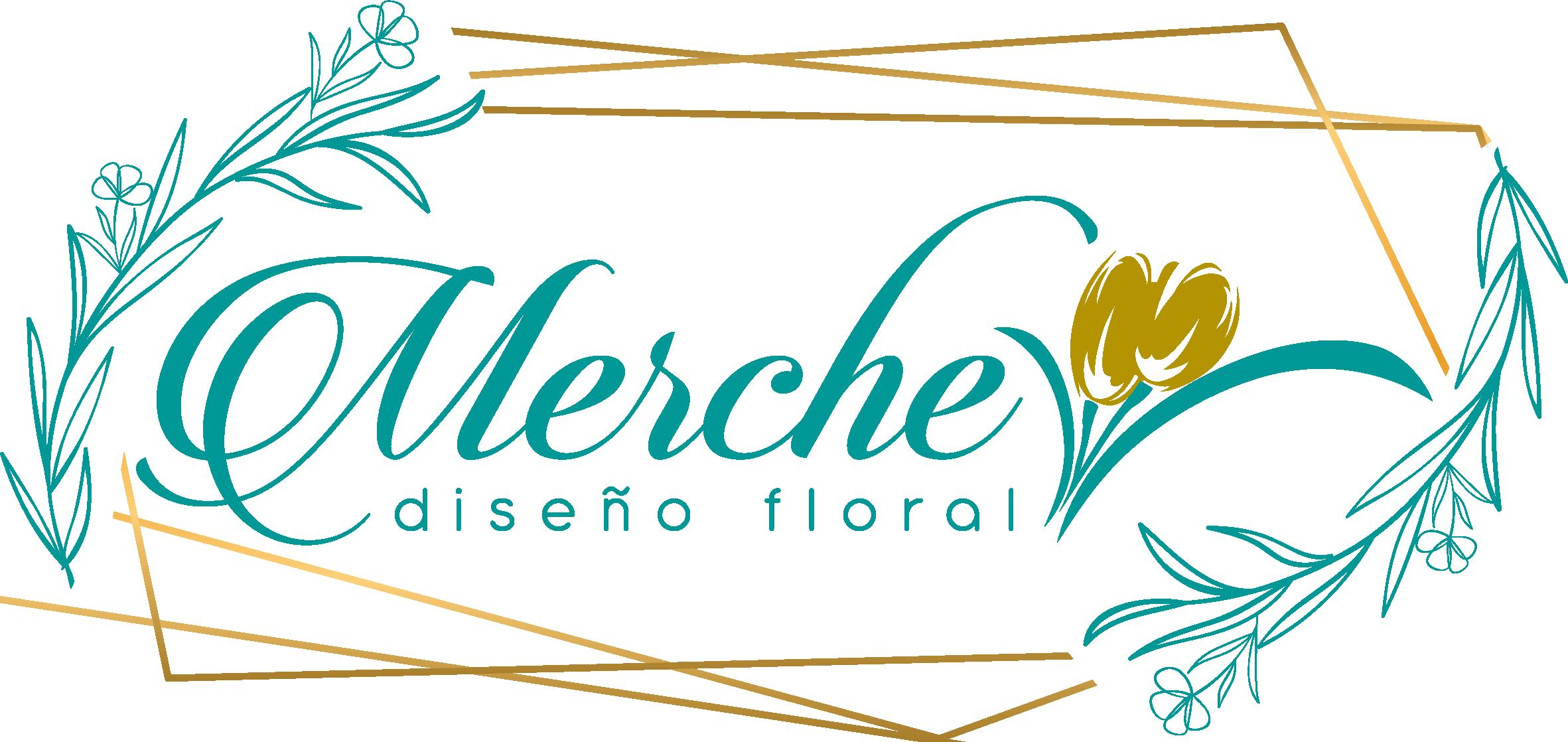 logo-merche-floristeria